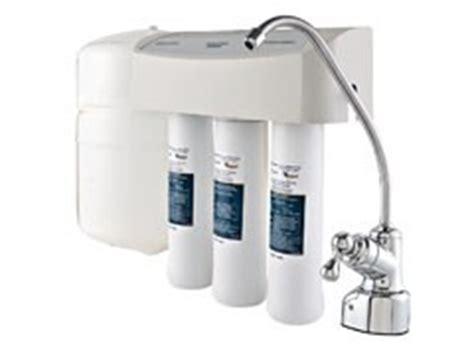lowes whirlpool dishwasher dishwasher buying guide large size of portable dishwasher adapter