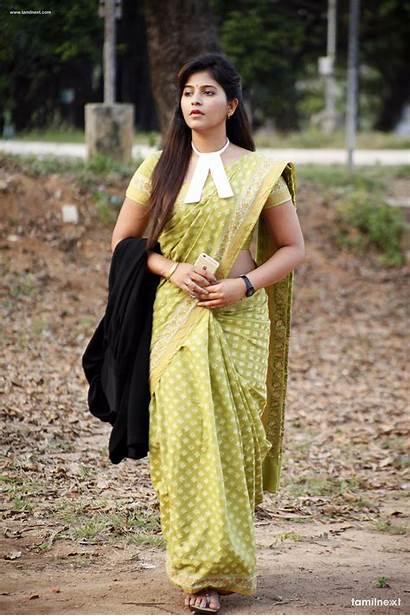 Anjali Actress Singam Movie Alludu Telugu Stills