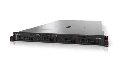 lenovo thinkserver rd350 customer reviews and ratings