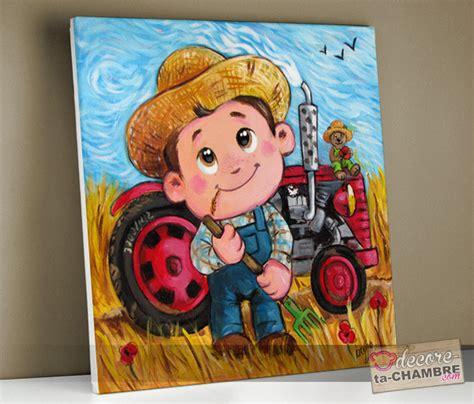 chambre de pompier tableau pour enfant vente tableaux deco chambre garcon et