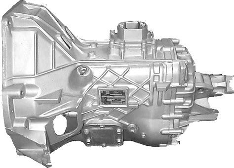 Rebuilt Zf Transmission › Zf Ford Truck Transmissions