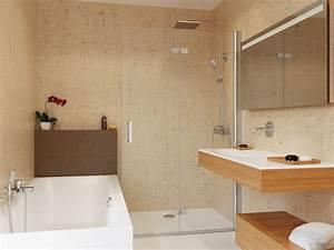 Dusche Walk In : walk in dusche drehfaltt r 90 x 220 cm freistehende duschwand ~ Michelbontemps.com Haus und Dekorationen