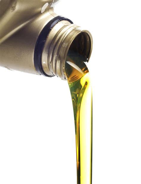 Introduction to motor oil for ATV, UTV, and dirt bike