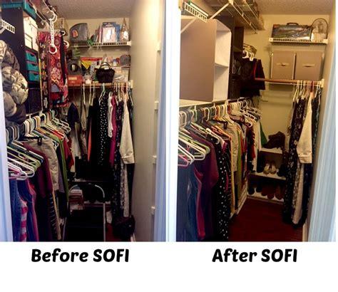 where can i buy a closet 28 images small master closet