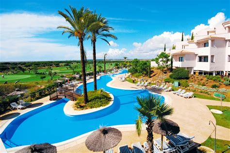 hotel avec dans la chambre lyon séjours en andalousie avec voyages auchan séjour