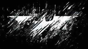 Black and white Batman movies Batman The Dark Knight Rises ...
