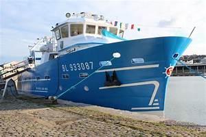 Controle Technique Boulogne Sur Mer : arp ge premier bilan apr s un an d exploitation mer et marine ~ Medecine-chirurgie-esthetiques.com Avis de Voitures