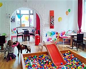 Kindergeburtstag Berlin Feiern : kindercaf s berlin empfehlungsportal ytti ~ Markanthonyermac.com Haus und Dekorationen