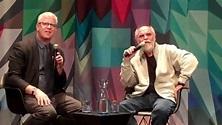 QWFF15 - Honoring Cuban American Director Leon Ichaso ...