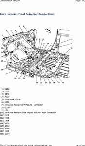 X324 Wiring Diagram  Engine Diagrams  Switch Diagrams
