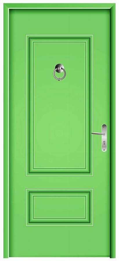 Door Clip Clipart Doors Clipground 2441 Clipartpng