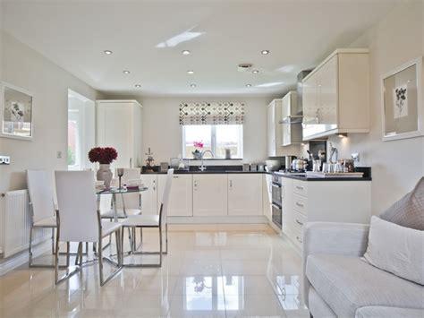 chatsworth kitchen diner   kitchen kitchen design