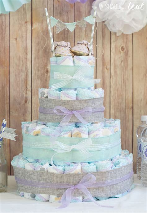 Rustic Glam Baby Shower, Plus Make A Diaper Cake  A Shade. Free Preschool Lesson Plan Template. Combination Resume Template Word. Speech Pathology Graduate Schools. Facebook Event Photo Size 2017. Payroll Check Printing Template. Free Iwork Numbers Invoice Template. You Re Invited Template. Pocket Folder Template Indesign