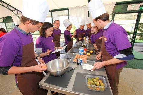 cours cuisine cours de cuisine butte ronde