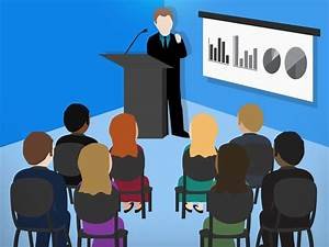 Todd Herman On Giving Presentations - Business Insider