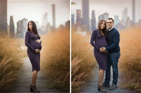 14359 professional photography poses ideas for boys maternity photographer in nyc michael kormos photography