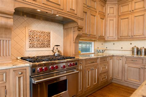 home kitchen cabinets traditional kitchen in cleveland ohio traditional 1660