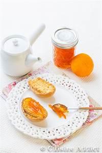 Marmelade D Oranges Amères : marmelade d 39 oranges am res recette de confiture ~ Farleysfitness.com Idées de Décoration