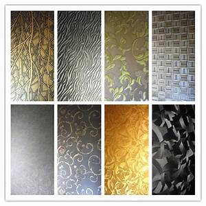 Our new decorative wall panel