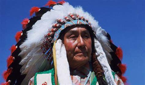 indianer bedeutung quiz indianer geolino
