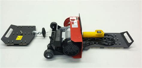 Glue Down Carpet Removal Machine by Carpet Puller Machine Carpet Vidalondon