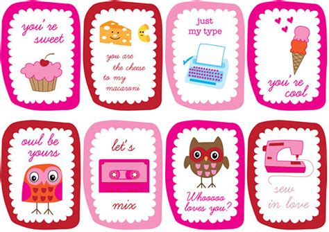 free printables blogged www myowlbarn 579   5409953475 9c4bd34223