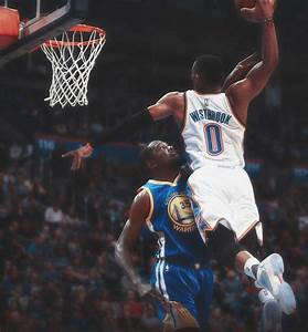 419 best images about Westbrook on Pinterest   Image ...