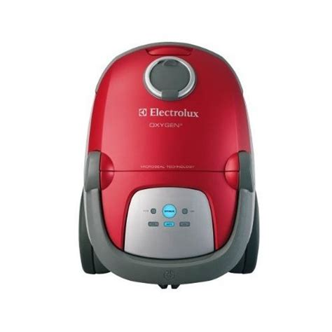 vaccum cleaner reviews electrolux oxygen vacuum cleaner reviews