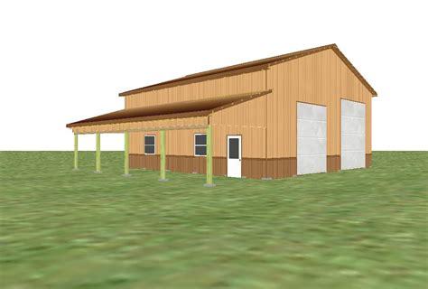 garage plans ideas   huge  year house plans