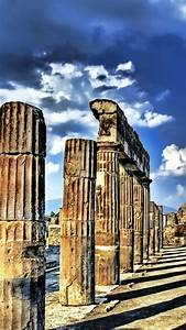 Ancient Greece Wallpaper  62  Images