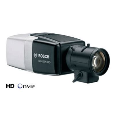 bosch ip kamera bosch nbn 733v p ip specifications bosch ip cameras sourcesecurity