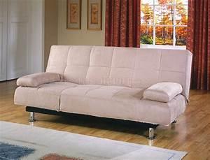 peat microfiber contemporary sofa bed convertible lounger With contemporary convertible sofa bed