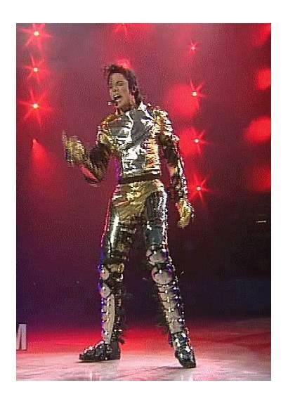 Jackson Michael History Tour Munich Dance Dancing