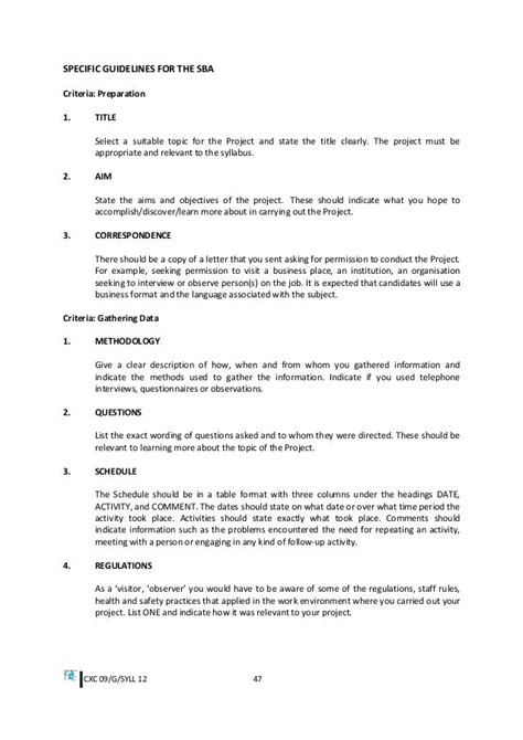 Selection Criteria Cover Letter by Related Image Go To Desktop Office Administration