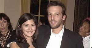 Audrey Tautou et Mathieu Kassovitz à Londres pour la ...