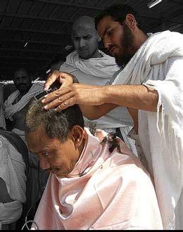 Coiffure Homme Interdite Islam