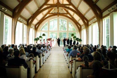 ashton gardens wedding venues in sugar hill