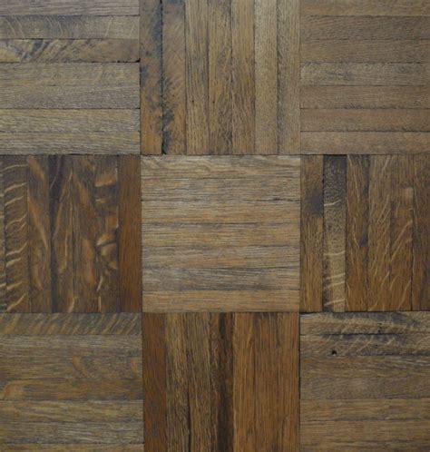 esco tegels westerhoven eiken mozaik esco vloeren