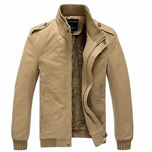 2016 men High quality, fashion jacket 4xl british style ...