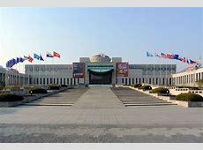 أفضل 5 أنشطة في المتحف الحربي الكوري سيول رحلاتك