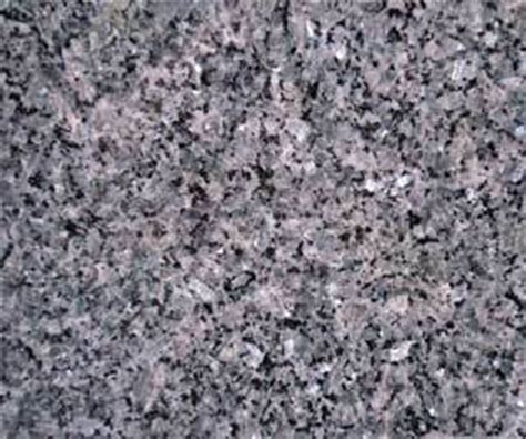 removing stains from marble table how to clean soap stains from granite