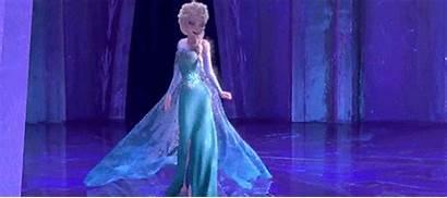 Frozen Elsa Ice Musical Fashionista Stage