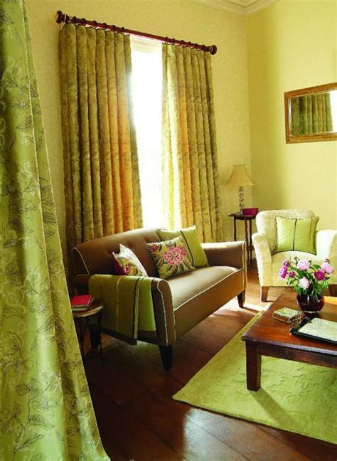 Design Decor by Modern Interior Design And Home Decor In Pastel