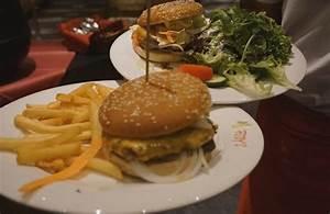 Burger Restaurant Mannheim : ladenburg restaurant fodys f hrhaus r merpf nnchen und burgerpar tvueberregional ~ Pilothousefishingboats.com Haus und Dekorationen