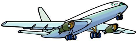 airplane clipart kindergarten worksheet guide pictures clip line