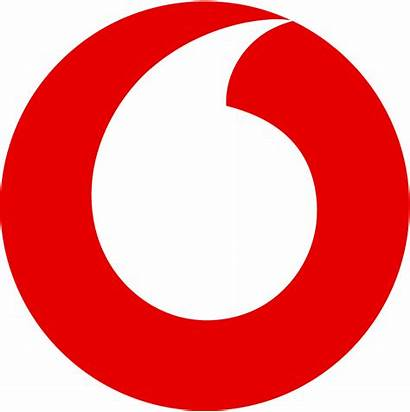 Vodafone Wikipedia Icon Svg Wiki