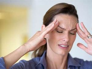 Лечение простатита при высоком давлении