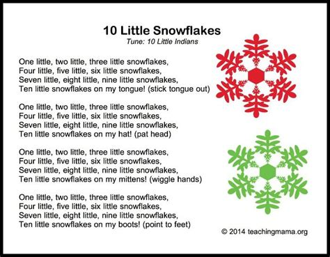 winter songs for preschoolers snowman songs and change 196   cc56f453d90bae829a4d403dd4aca226
