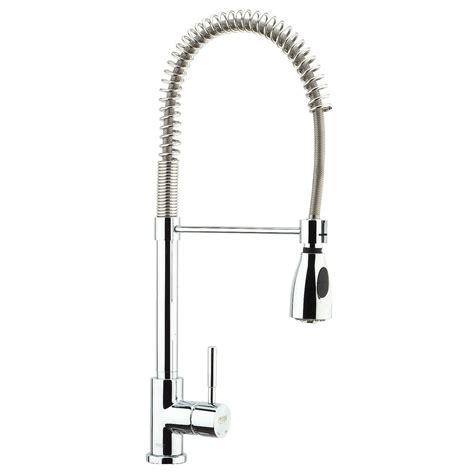 rubinetteria fiore rubinetto lavello professionale per cucina fiore