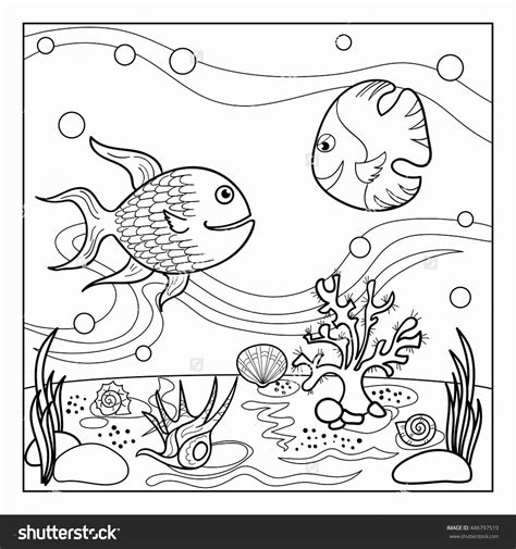 Coloring Pages United States Unique Easy Drawings In Color